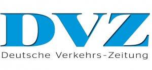Seefrachtspezialisten vom Niederrhein - Artikel in der DVZ vom 25.07.2018 - Overseas Logistic Services GmbH