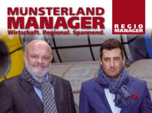 ols-titelstory-muensterland-manager